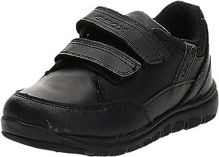 حذاء رياضي جاي زونداي بي للاولاد منخفض العنق من جيوكس