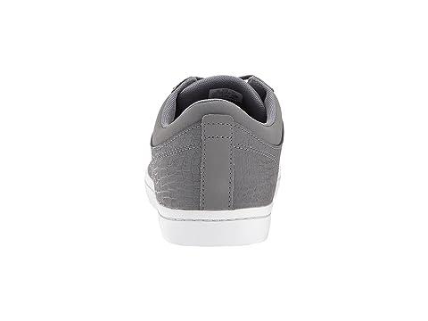 BlackDark 417 Grey Sp Black 1 Cam Straightset Lacoste PRnxYwqgzC