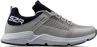 Slazenger ZAFIRA Spor Ayakkabılar Erkek