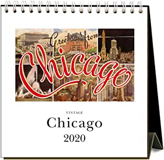 chicago bears 2019 calendar