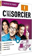 C'est Pas Sorcier-Histoire de France