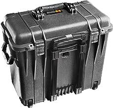 Pelican 1440 Camera Case With Foam (Black)