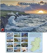Wild Ireland Calendar