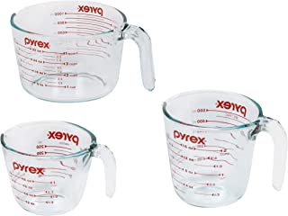 Best liter measuring cup Reviews