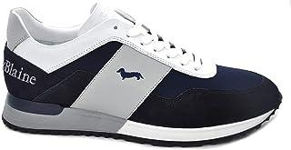 arriva nuovo offrire sconti l'ultimo primo sguardo valore eccezionale Super carino scarpe harmont ...