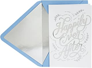 hotel wedding card