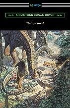 Best world lost world Reviews