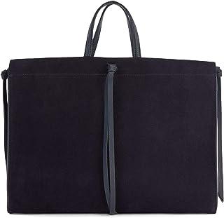 BOSS Damen Katlin Tote-s Workbag, Einheitsgröße
