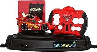 Air Hogs/Cars 2 - Infra- Red McQueen
