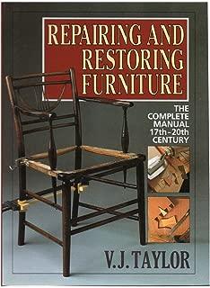 louis xvii furniture
