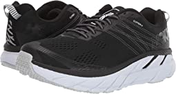 Hoka One One Shoes Latest Styles + FREE SHIPPING