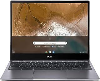 Acer Chromebook 713 CP713-2W - Ordenador Portátil de 13.5