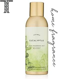 Thymes - Eucalyptus Home Collection (Room Spray - 3 Ounce)