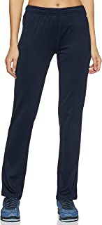 Reebok Women's RBK W ESN X Regular Fit Pant