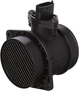 Bosch Original Equipment 0280218088 Mass Air Flow Sensor (MAF) - New