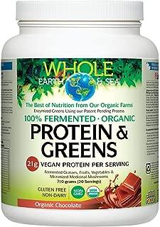 Best green earth organics Reviews