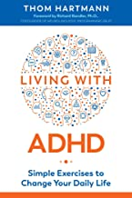 Living with ADHD: Simple Exercises to Change Your Daily Life