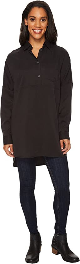 FIG Clothing - Sen Tunic