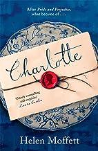Charlotte: A rich, beautifully-written, feminist retelling
