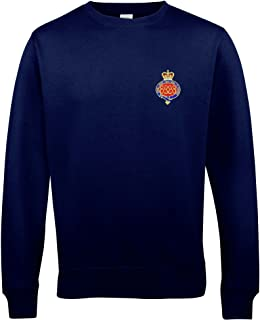 The Military Store Grenadier Guards Sweatshirt