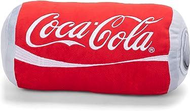 Amazon Com Fun Coca Cola Gifts
