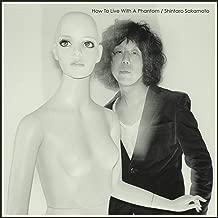 Best funky phantom pop vinyl Reviews
