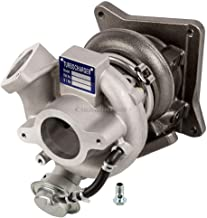 For Subaru Legacy GT & Outback XT 2010 2011 2012 New Turbo Turbocharger - BuyAutoParts 40-31304AN New