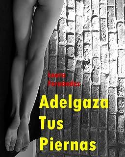 Amazon.es: adelgazar muslos