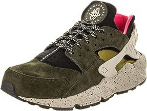 Nike Air Huarache Run Premium