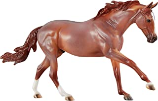 """Breyer Horses Traditional Series Peptoboonsmal 