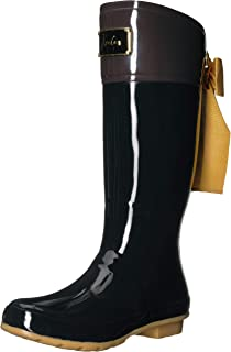 Women's Evedon Rain Boot