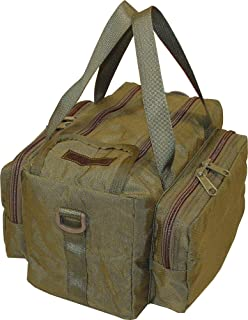 Fire Force Mini Recon Tool Bag Made in USA