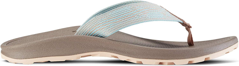 Chaco Mens Flip Sandals, Powersuit