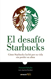 Best starbucks products online Reviews