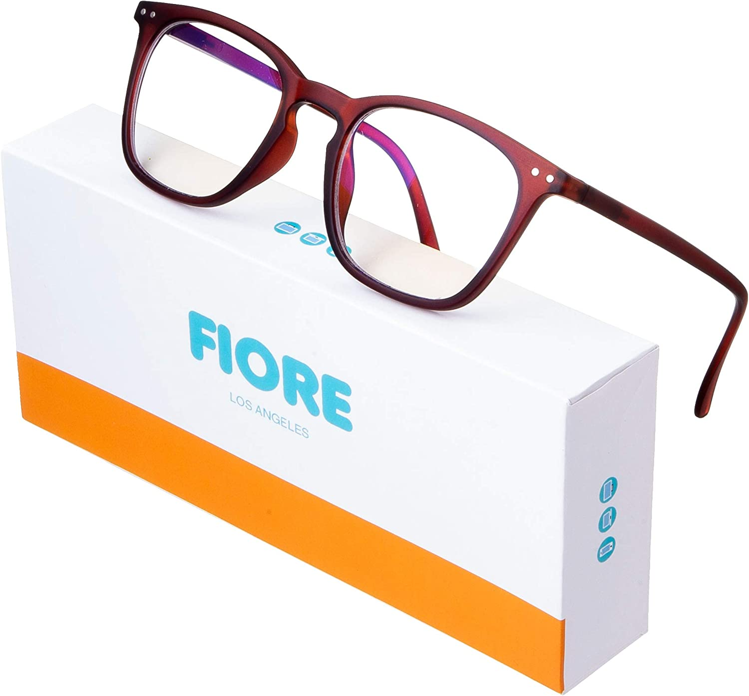 Blue Light Blocking free Glasses for Reading Men and Women Gami Super sale period limited