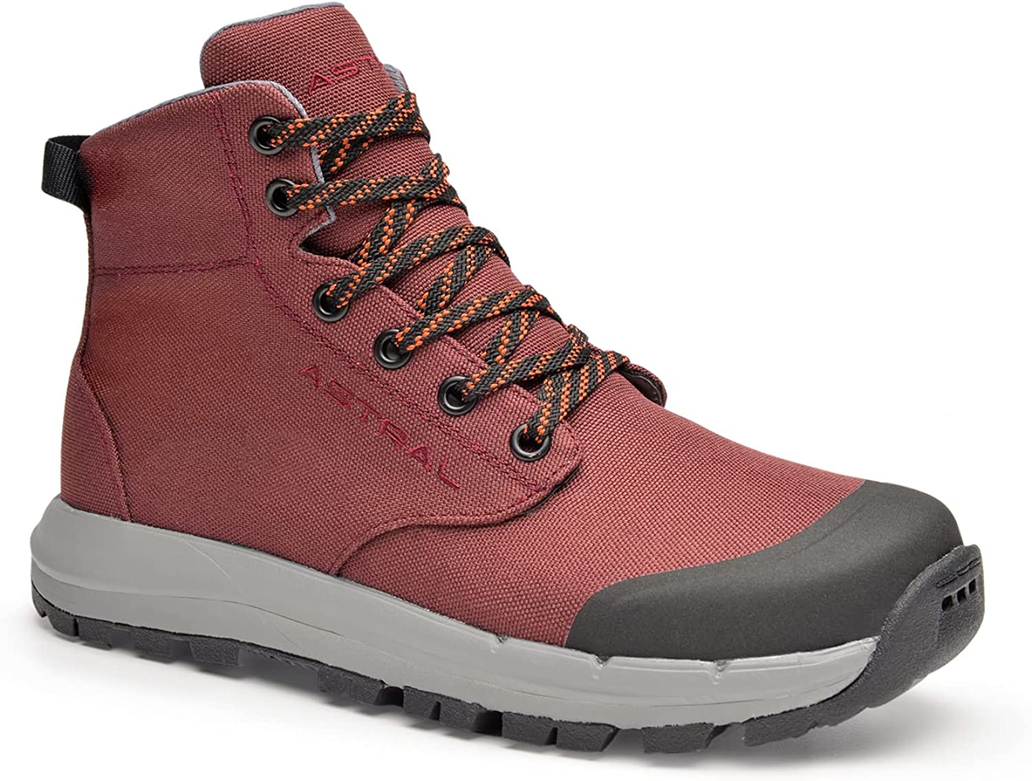High Our shop most popular quality Astral Women's Boots Hiking