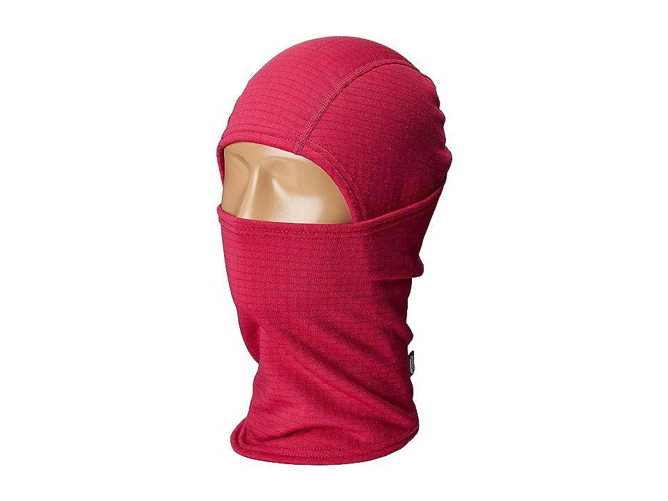 BULA Hinge Convertible (Fuchsia) Knit Hats