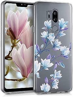 Phone Wallet Cover in pelle per iPhone con copertura rivoltabile