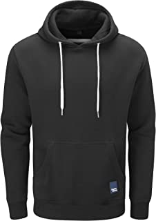 Charles Wilson Men's Pullover Midweight Hoody