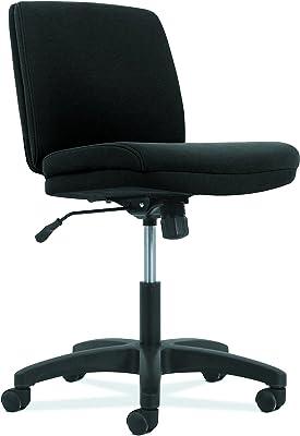 amazon com safco products 3491bl uber office chair black kitchen rh amazon com