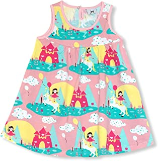 Jny Dresses