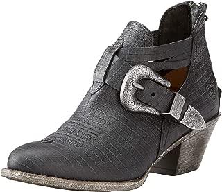 ARIAT Women's Dulce Western Boot