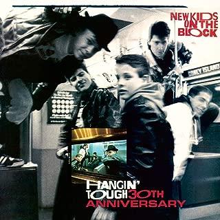 Hangin' Tough (30th Anniversary)