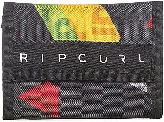 Amazon.es: Rip Curl - Carteras, monederos y tarjeteros: Equipaje