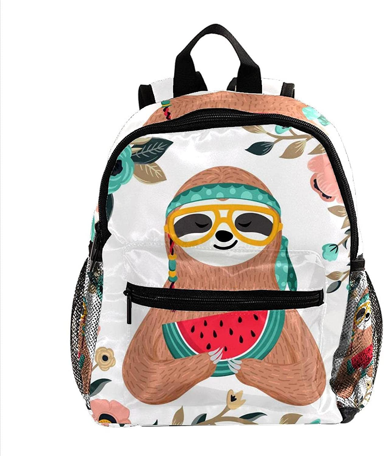 trust Lightweight Backpack for Girls Boy Travel Max 52% OFF cute Daypack baby Bag