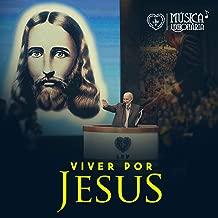 Viver por Jesus (feat. Aline Silva, Jhonathan Araújo, Mariane Cecília, André Bertholin, Lucas Bertholin, Lara Barcelos)