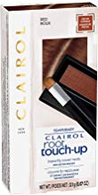Clairol Temporary Root Touch-Up Concealing Powder, Red