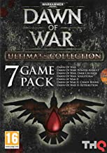 Best dawn of war ultimate collection Reviews