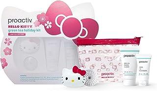Proactiv Hello Kitty Green Tea Holiday Kit, 1 count