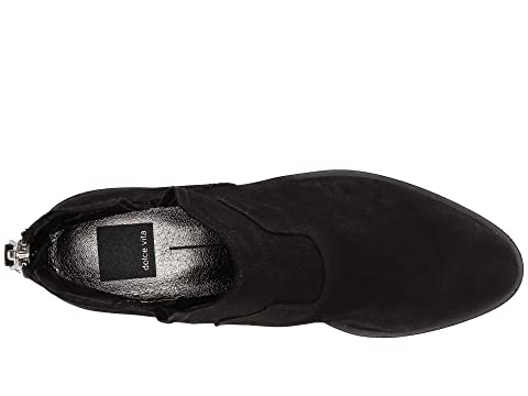 Vita Suedesnake Noir Imprimé Relief Leathertaupe En Daim Titus Selle Nubuckdark Dolce BYqdn1wSY